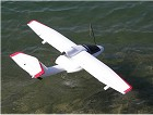 Flugboot Icon A5